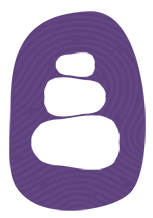 HBH Counseling Logo